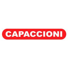 Capaccioni